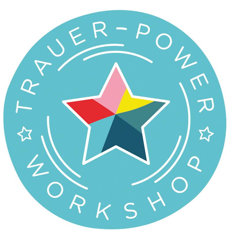 Trauer-Power Workshops