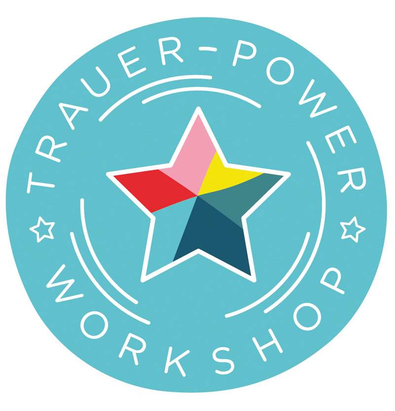 Trauer-Power Workshops